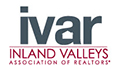 Inland Valley Association of Realtors