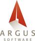 ARGUS, discounted cash flow analysis software