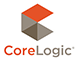 Core Logic RealQuest property records for the entire United States